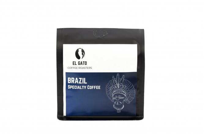 El Gato Brazylia Diamond
